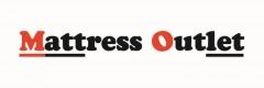 VAP Marketing/Mattress oA Logo