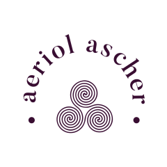 Ask Aeriol Logo